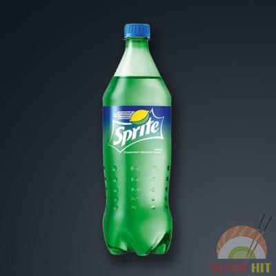 Sprite 1л